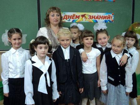 Денисова Н.В. на сайт