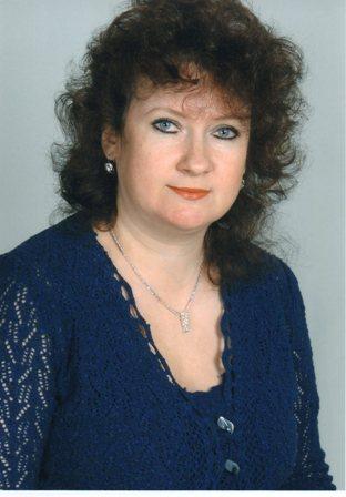 Еремина Т.В. на сайт